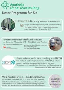 Herbstprogramm2017
