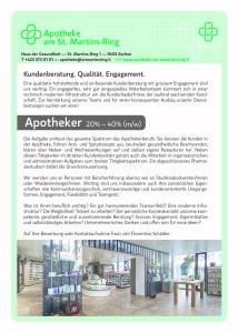 StellenausschreibungApotheker-01