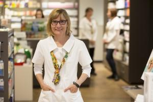 Monika Allgäuer